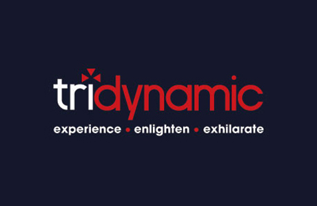 Sigma Sport team up with Tri Dynamic