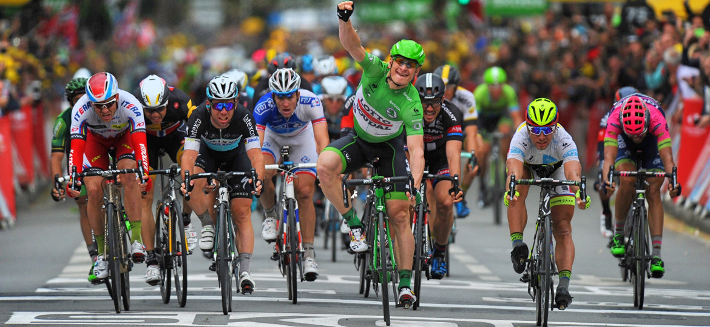 Tour de France Green Jersey Guide