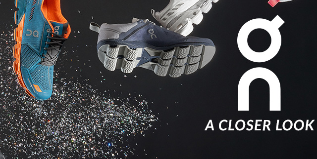 oncloud shoes BANNER的圖片搜尋結果