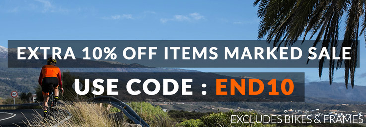 Extra 10% Items Marked Sale
