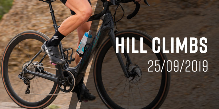 hill-climb-1170-image-v2.jpg