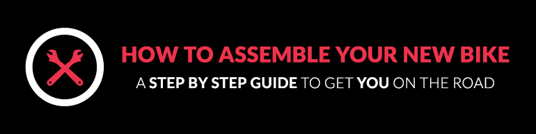 how-to-assemble-your-new-bike-1170x293.jpg