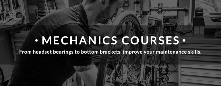 mechanics-course-1170x400-v2.jpg