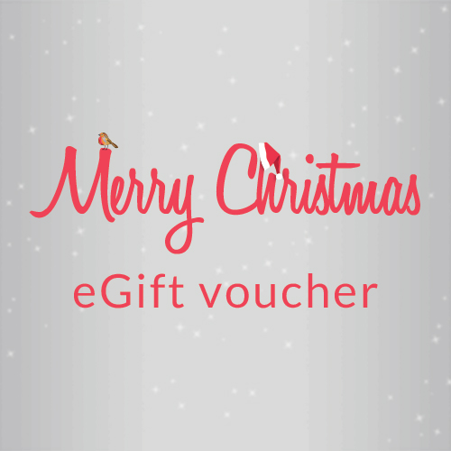 Sigma Sport eGift voucher