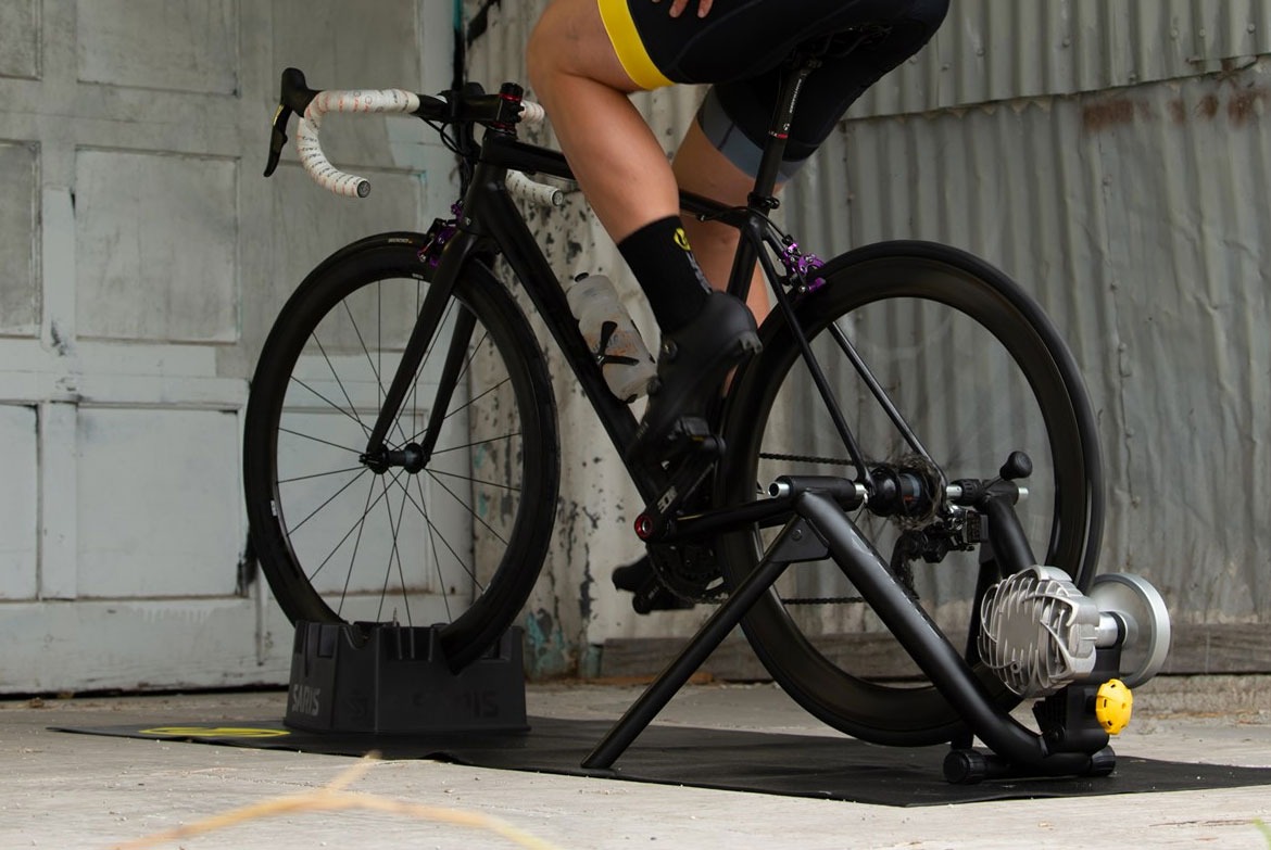 IN STOCK TURBO TRAINERS