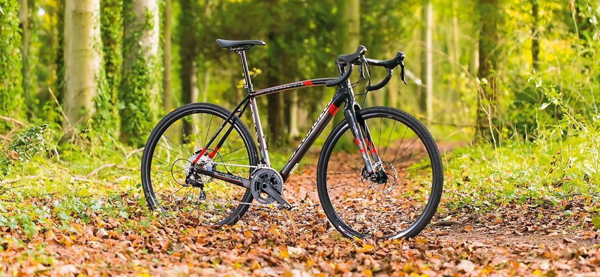 Specialized Crux Elite Carbon Evo Disc Cyclocross Bike Review