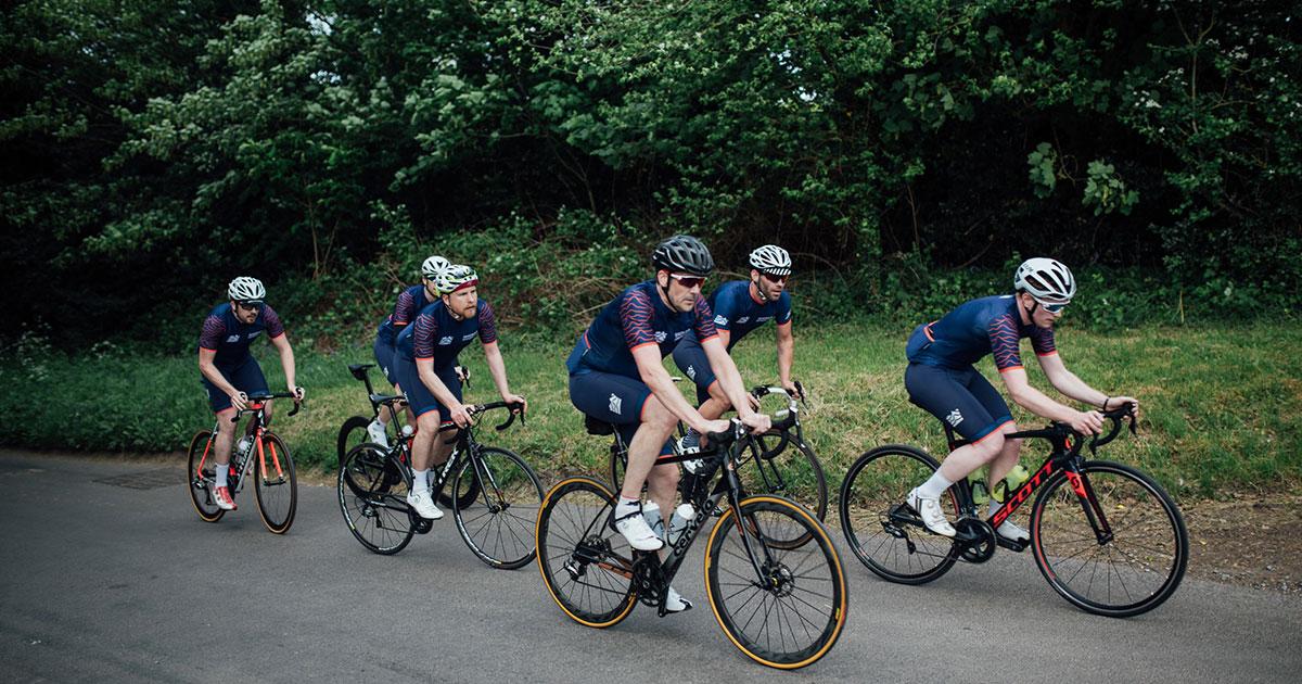 f4502e6f5 Sigma Sports Rides