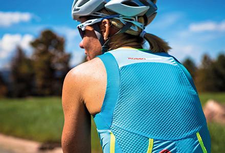 Triathlon Clothing acfb47448