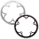 TA Specialites Vento 135PCD Outer Chainring
