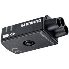 Shimano SM-EW90-A Dura-Ace Di2 STI Handlebar Junction Box