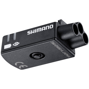 Shimano SM-EW90-A Dura-Ace Di2 STI Handlebar Junction Box