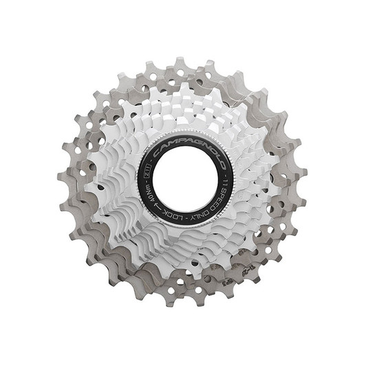 Campagnolo Record 11 Speed Cassette 12-27
