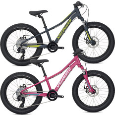Specialized Riprock 20 Kids Fat Bike 2017