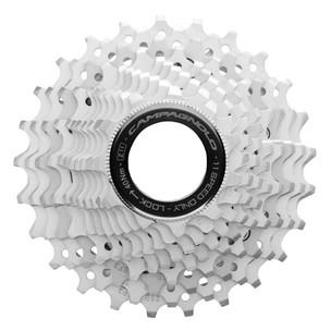Campagnolo Chorus 11 Speed Cassette 12-25