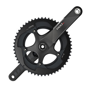 SRAM RED BB30 ETap Crankset