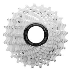 Campagnolo Chorus 11 Speed Cassette 12-27