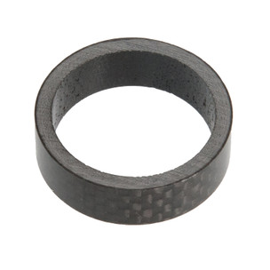 Sigma Sports Carbon Spacer 1 1/8 10mm