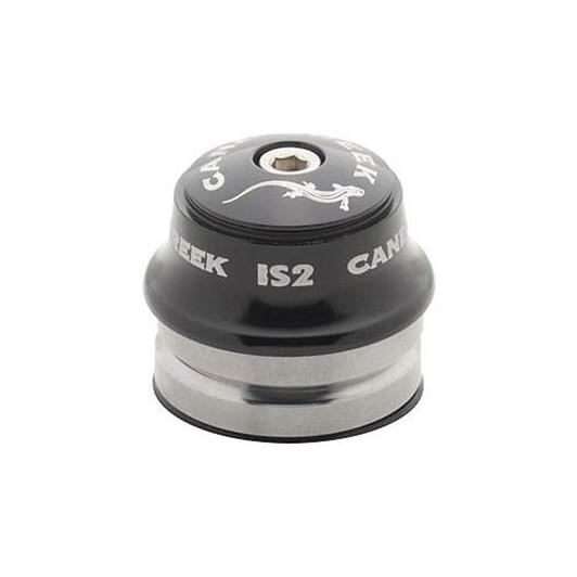 Cane Creek IS-2 1 Headset Black