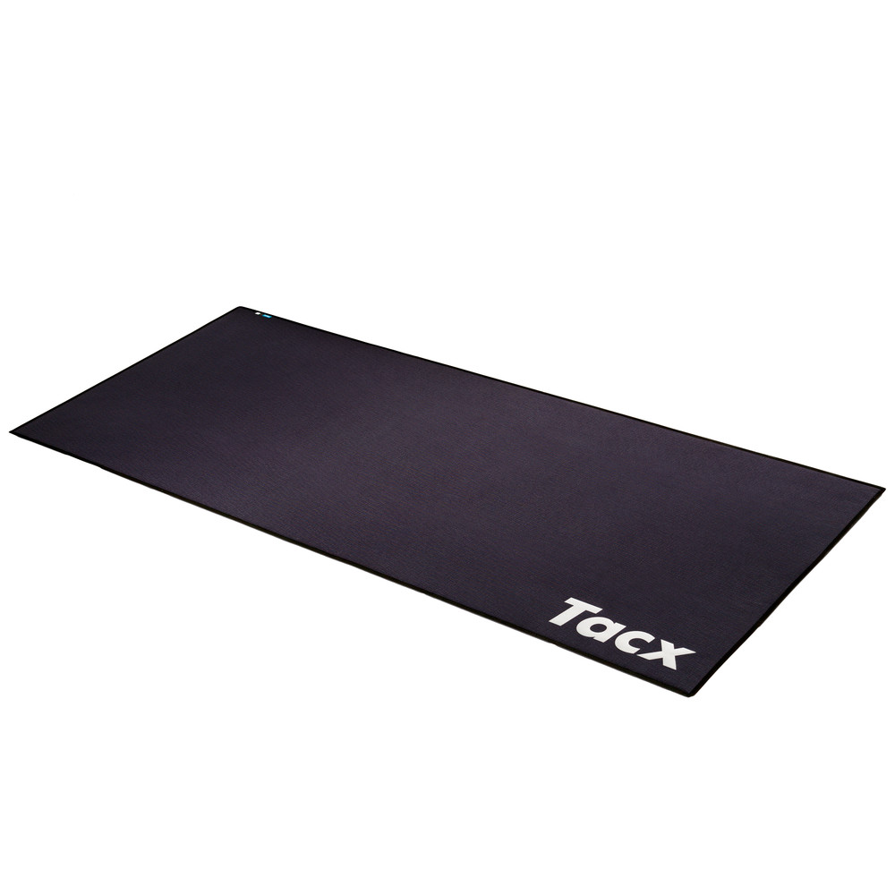 Tacx T2910 Foldable Turbo Trainer Floor Mat