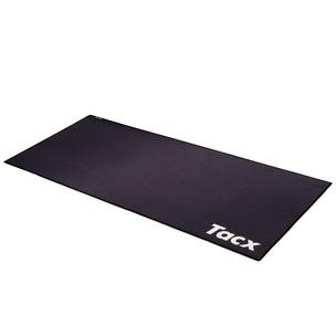 Tacx T2910 Foldable Turbo Trainer Floor Mat