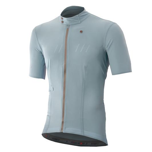 b1448e421 CHPT3 1.21 Short Sleeve Jersey CHPT3 1.21 Short Sleeve Jersey ...