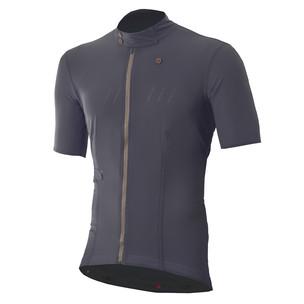 CHPT3 1.21 Short Sleeve Jersey