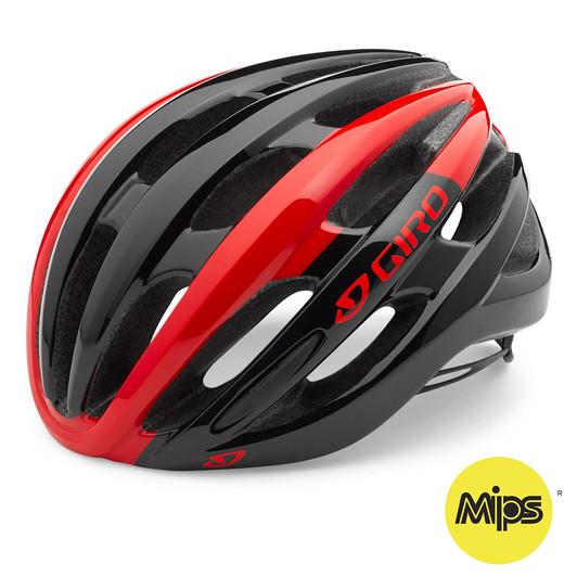 Giro Foray MIPS Helmet 2017