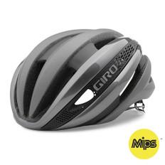 Giro Synthe MIPS Helmet 2017
