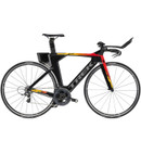 Trek Speed Concept 9.5 Triathlon Bike 2016