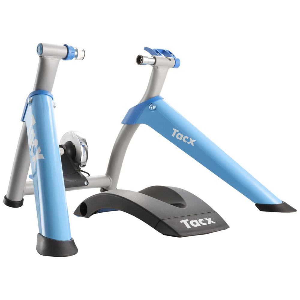 Tacx T2400 Satori Smart Turbo Trainer