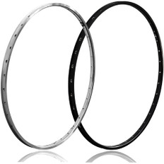H Plus Son TB14 Clincher Rim