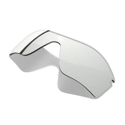 Oakley Enduring Edge Lens