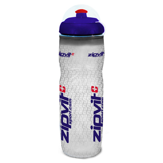 ZipVit Sport Iceberg 650ml Water Bottle