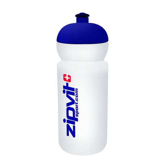 ZipVit Sport Elite 500ml Water Bottle