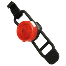 Cateye Loop 2 RC Powered Rear Light