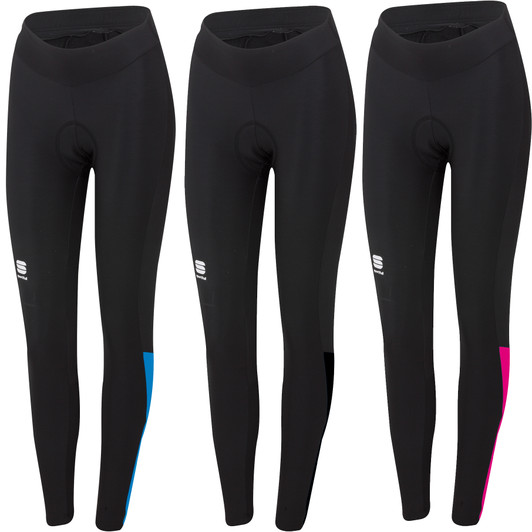 Sportful Diva Womens Tight