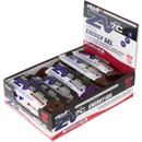ZipVit Sport ZV7 Caffeine Energy Gel Variety Box 24x60ml