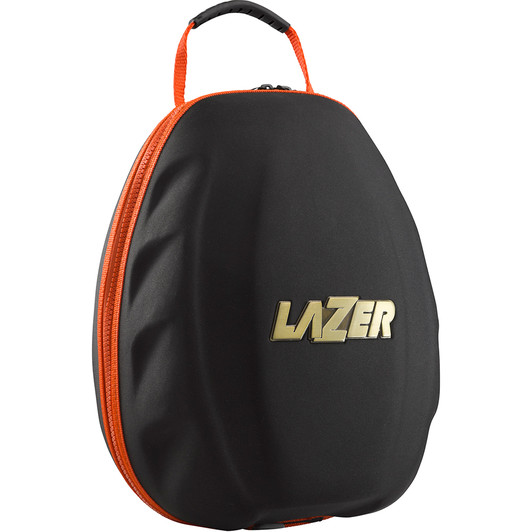 Lazer Accessories Bundle With Glasses, Helmet Pod And Helmet Lock