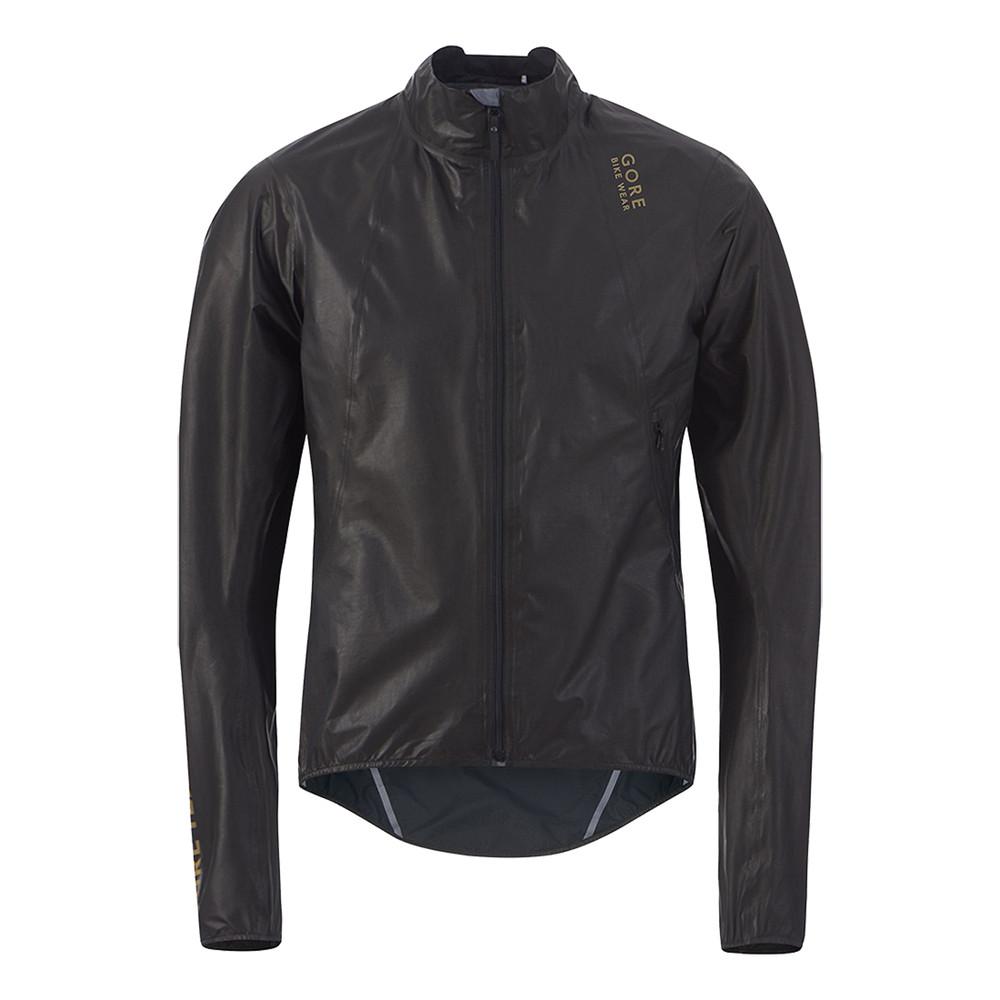 Gore Wear One Gore-Tex SHAKEDRY Active Bike Jacket
