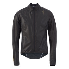 Gore Wear One Gore-Tex SHAKEDRY Active Bike Jacket