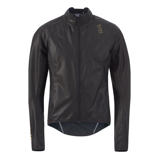 2268dbbf9 Gore Wear One Gore-Tex SHAKEDRY Active Bike Jacket ...