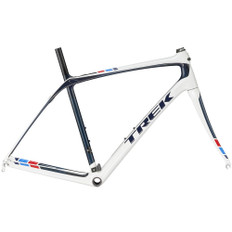 Trek Domane 5 Series Road Frameset