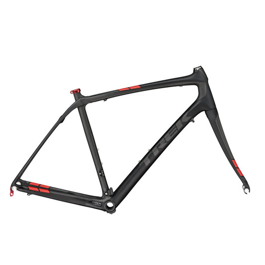 Trek Domane 4 Series Road Frameset 2016