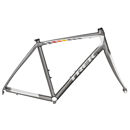 Trek Domane 2 Series Road Frameset 2016