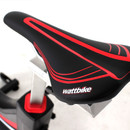 Wattbike Indoor Trainer