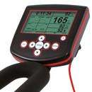 Wattbike Pro Indoor Trainer