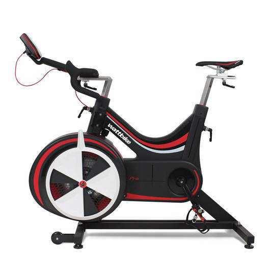 Indoor Cycling Trainer Za: Wattbike Pro Indoor Trainer