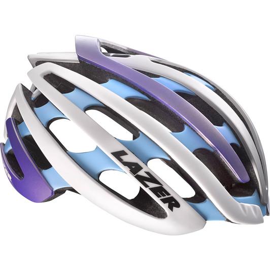 Lazer Z1 Helmet With Aeroshell 2015