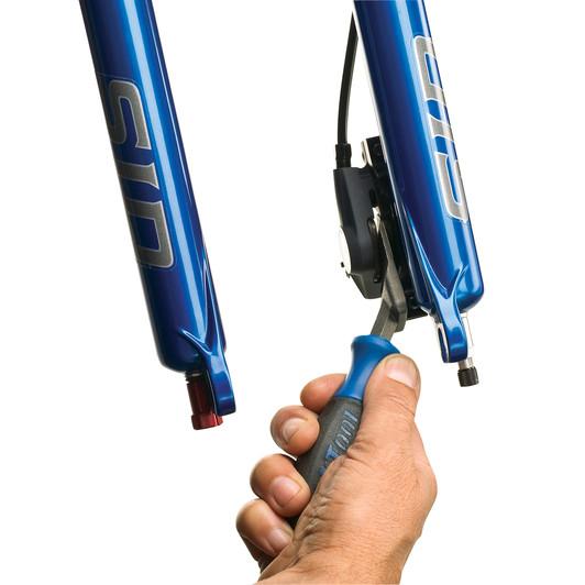 Park Tool PP-1.2 Hydraulic Disc Brake Piston Press