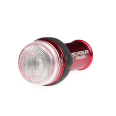 Exposure Lights TraceR USB Rechargeable Rear Light